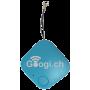 Googi WiFi Finder und Tracker
