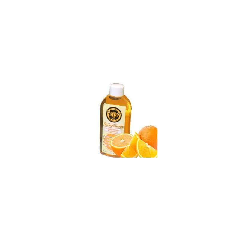 Orangenreiniger Konzentrat 200 ml