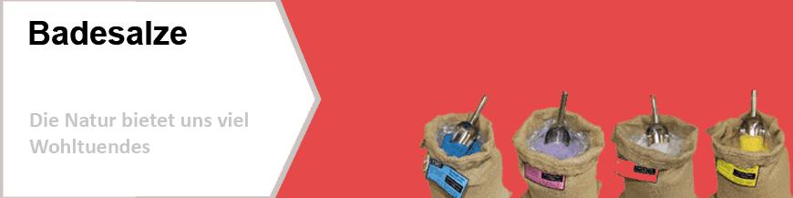 Wir möchten Ihnen hier sowohl bewährte Hausmittel als auch aktuelle Innovationen präsentieren.