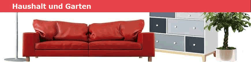 Prodotti per la casa e prodotti per la casa ora ordina online a prezzi bassi