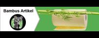 Panni di bambù della produzione ECO friendly