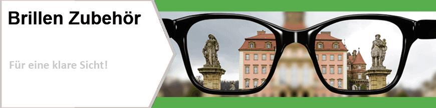 Detergente per occhiali: con questo è possibile pulire gli occhiali davvero senza striature e con antiappannamento. Occhiali spray per la pulizia degli occhiali da pulire e mantenere con protezione antiappannamento antistatica e intensiva, protegge le lenti per almeno 5 giorni.