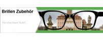 Brillen Reiniger: Damit reinigen Sie Ihre Brille richtig streifenfrei und mit Antibeschlag. Eyeware Brillen Reinigungsspray zum reinigen und pflegen mit Antistatik-und intensivem Anti-Beschlag Schutz, schützt die Brillengläser für mindestens 5 Tage.
