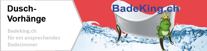 WC und Bad Produkte von Badeking. Ihr Sanitärportal mit ausgesuchten Artikeln für WC und Bad.