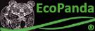 EcoPanda