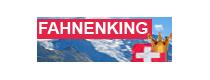FahnenKing