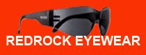 Red Rock Eyeware