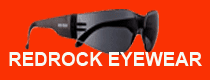 Red Rock Eyeware