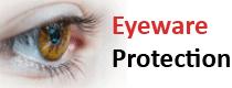 Eyeware Protecton